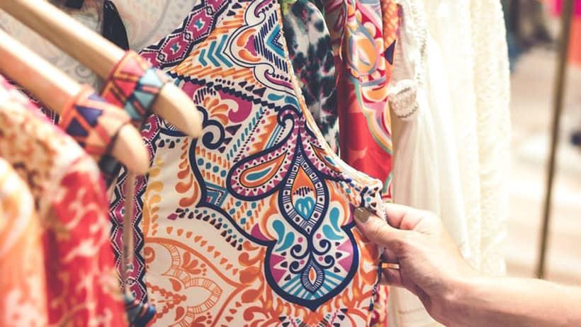 clothing-