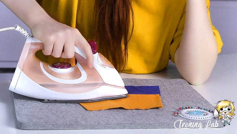 best-pressing-mat-for-quilting